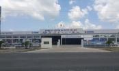 Kỳ 4 - Kiên Giang: Phó Chủ tịch thành phố Rạch Giá bị tố thiên vị trong thực thi pháp luật?