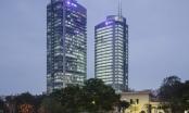 Tòa nhà EVN được công nhận ứng dụng hiệu quả Năng lượng xanh