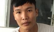 Đà Nẵng: Bắt kẻ đâm nạn nhân 39 nhát sau khi hiếp dâm