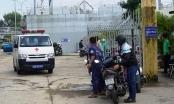 Đà Nẵng: Điều tra vụ 2 trẻ chết đuối nước tại hồ chứa nước