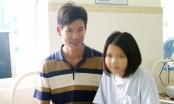 Đà Nẵng: Phẫu thuật kịp thời bé gái 9 tuổi bị mắc bệnh tim hiếm gặp