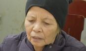 Thông tin mới nhất về vụ cháu bé 20 ngày tuổi nghi bị sát hại ở Thanh Hóa