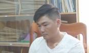 Phú Yên: Truy tố đối tượng thuê ô tô rồi đem thế chấp lấy tiền tiêu xài