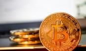 Giá Bitcoin hôm nay 04/12: Chờ kỷ lục 12.000 USD được thiết lập