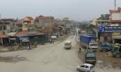 Bản tin Bất động sản Plus: Dự thảo GPMB đường Nguyễn Tam Trinh - Lợi ích nhân dân có được đảm bảo?