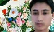 Thái Bình: Một nghi phạm ra đầu thú trong vụ phát hiện thi thể dưới ao