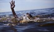 Thừa Thiên Huế: Bé trai 2 tuổi bị rơi xuống hồ đuối nước thương tâm