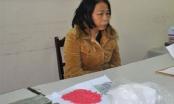 Hải Dương: Bắt đối tượng vận chuyển lượng ma tuý khủng từ Thanh Hoá đến Hải Phòng