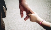 Radio Yêu thương Plus số 162: Ba và con gái