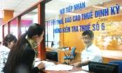 Truy thu thuế các dịch vụ không biên giới: Liệu có khả thi?
