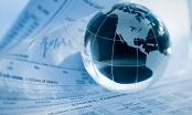 Slide – Điểm tin thị trường: Khăn Khaisilk không có thành phần lụa