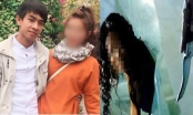 Bản tin Pháp luật Plus: Hàng loạt vụ sát hại người yêu và khi tội ác núp bóng tình yêu