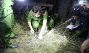 Đắk Lắk: Giải quyết mâu thuẫn cũ, nam thanh niên đâm chết người trong đêm