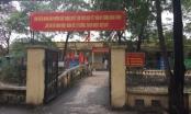 Hà Nội: Phường Đức Thắng thu hồi đất làm dự án, 16 hộ dân bức xúc vì không được đền bù