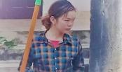 Nghệ An: Truy tìm tung tích thiếu nữ mất tích nhiều ngày