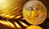 Nhận định về Bitcoin lên sàn tương lai