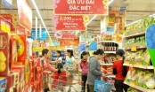 Audio Tài chính Plus: Hà Nội dự kiến chi 26 nghìn tỷ đồng chuẩn bị hàng hóa phục vụ Tết Mậu Tuất 2018