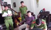 Đà Nẵng: Giám đốc bán hóa đơn khống, thu lợi bất chính gần 2 tỷ đồng