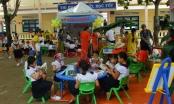Đà Nẵng cho học sinh nghỉ Tết Nguyên đán Mậu Tuất 9 ngày liên tục