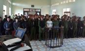 Kon Tum: Sát thủ khét tiếng bị tuyên 30 năm tù giam
