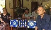 Nghệ An: Cục C44 vào cuộc vụ nữ kế toán trưởng bệnh viện đa khoa Yên Thành tử vong bất thường