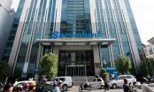Slide – Điểm tin thị trường: Ba tài sản 10.000 tỉ của Sacombank đấu giá không thành công