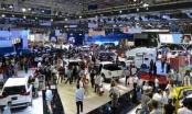 Bản tin Xe Plus: Vì sao hàng loạt ô tô giá rẻ bỗng dưng lỗi hẹn?