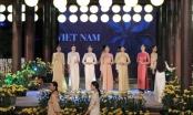 Festival hoa Đà Lạt lần thứ 7: Bảo Lộc ngày mới óng ánh sắc tơ