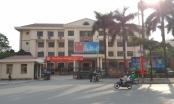 Hà Nội: Phạt 103 triệu đồng và ra Quyết định đình chỉ hoạt động đối với Dự án Tòa nhà Sun Square