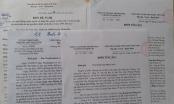 Nhịp cầu bạn đọc Plus số 18: Phó chủ tịch Liên minh HTX Việt Nam bị tố lạm quyền?