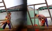 Thời sự 9h ngày 28/12/2017: Điều tra làm rõ vụ bạo hành trẻ em ở Đắk Nông