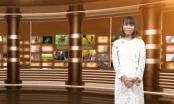 Bản tin Tết Việt 2018: Giới trẻ và những dự định thú vị trong năm mới