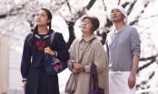 Miễn phí vé xem phim Liên hoan phim Nhật Bản 2017 tại Đà Nẵng