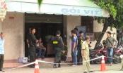 Bình Dương: Nghi án một người đàn ông bị truy sát lúc rạng sáng