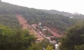 Kiên Giang: Nghi vấn hàng loạt công trình khủng trên núi thuộc thị trấn Dương Đông xây dựng không phép?