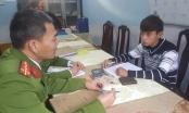 Thừa Thiên Huế: Vờ làm người thân, vào trường học trộm tài sản