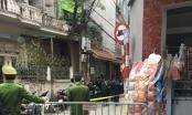 Trưởng công an quận Hoàng Mai lên tiếng về thi thể nghi là Chủ tịch huyện Quốc Oai