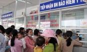 Quảng Nam xét tuyển đặc cách 50 viên chức sự nghiệp y tế