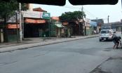 Bản tin Bất động sản Plus: Quận Hoàng Mai sẽ có công văn phúc đáp thông tin GPMB đường Tam Trinh