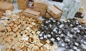 Chủ cơ sở Nga Mona Spa thừa nhận làm kem trộn trắng da tuồn ra thị trường