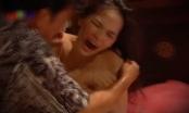 Phim hài Tết ngập cảnh nóng phản cảm