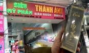 Hải Phòng: Công ty Khánh Linh bán mỹ phẩm không đầy đủ hoá đơn?