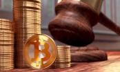 Slide – Điểm tin thị trường: Chính phủ hối thúc phương án quản lý tiền ảo Bitcoin