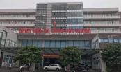 Điều chuyển công tác bác sỹ khiến thai phụ suýt mất con ở Bệnh viện Đa khoa Đức Giang