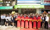 Linkhouse Miền Trung ra mắt dự án mới Phú An Khang tại Quảng Ngãi