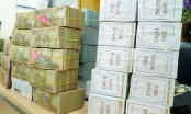 Slide - Điểm tin thị trường: Không phát hành tiền lẻ mới trong dịp Tết Nguyên đán
