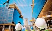 Audio địa ốc 360s: Từ 15/1, tăng mức phạt vi phạm xây dựng lên tới 1 tỷ đồng