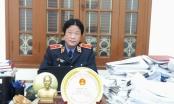 Thủ tục khai quật tử thi vụ nữ kế toán trưởng tử vong tại Nghệ An sẽ thực hiện thế nào?