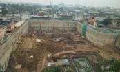 Bản tin Bất động sản Plus: Dự án Florence - Sàn nhận đặt chỗ ầm ầm, thông tin dự án lờ mờ