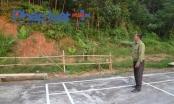 Tỉnh Hà Giang lật lại vụ kỷ luật hàng loạt cán bộ tại huyện Bắc Quang